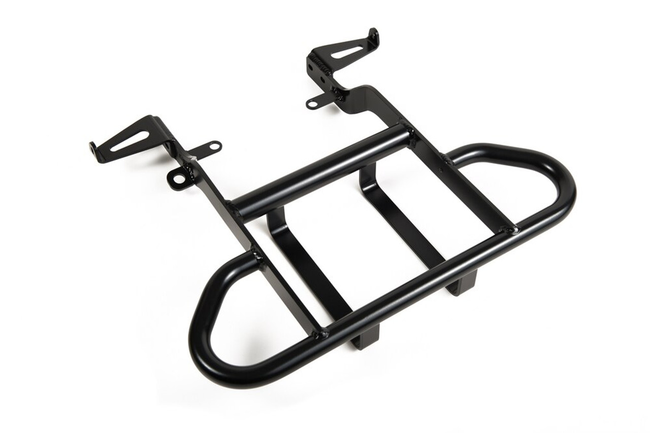 Extreme Fabrication Aluminum Off-Road Wide Grab Bar Artic Cat DVX 400 XFR 2004-2008