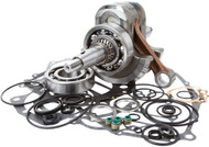 Hot Rods Bottom End Rebuild Kits Now Available
