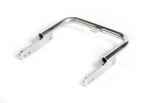 Honda TRX250EX/TRX250X 2006-2020 Standard Grab Bar | XFR