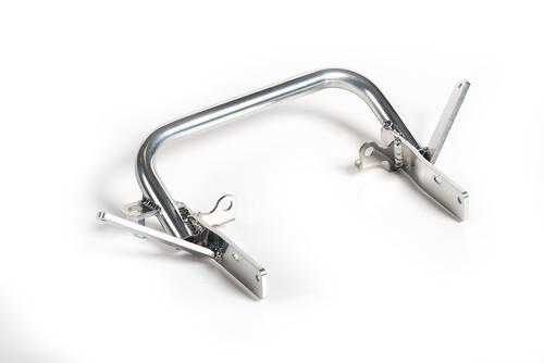 Suzuki LTR450 Standard Grab Bar | XFR