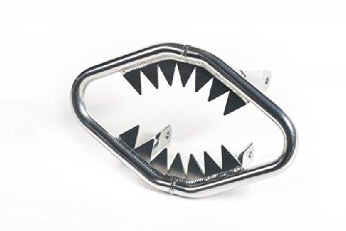 Yamaha Banshee Jaws Bumper | XFR