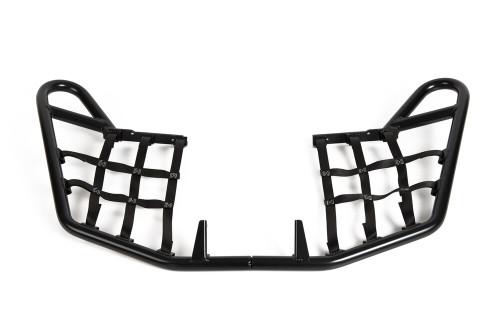 XFR - Extreme Fabrication Standard Nerf Bars Suzuki LTR450