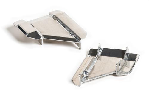 DRR 90 Swing Arm Skid Plate | XFR