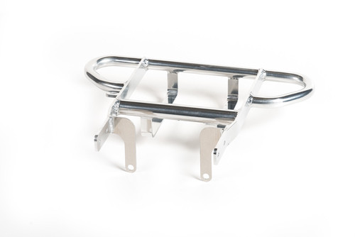 Honda TRX450R 2004 - 2005  Cooler Rack Grab Bar | XFR