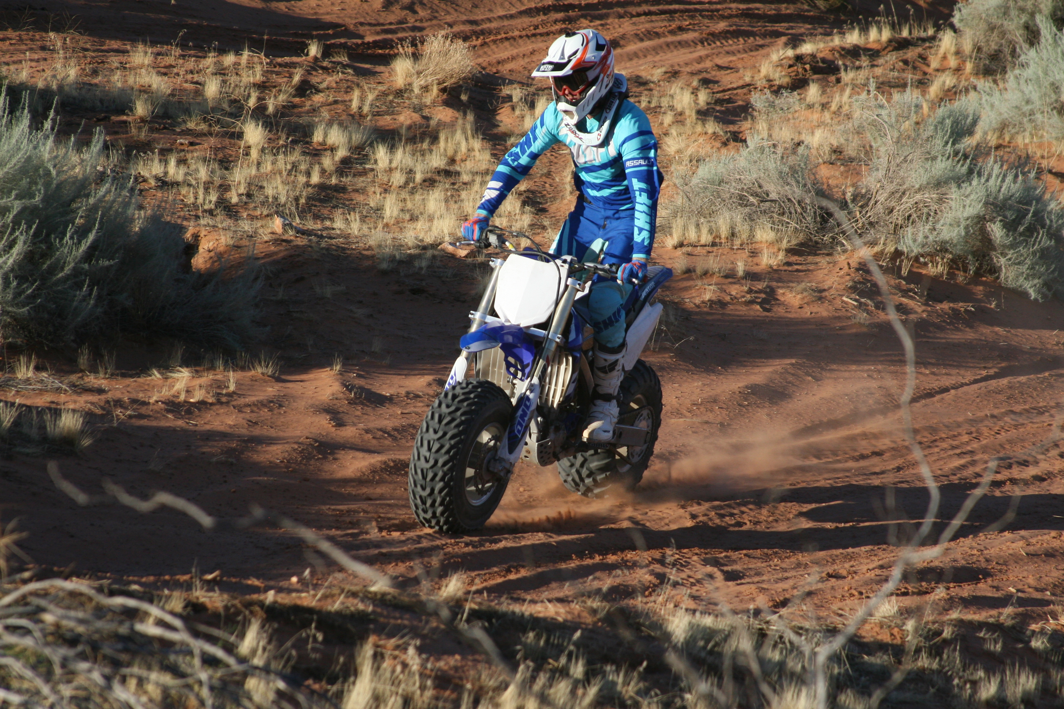 big-wheel-conversion-yz450-carey.jpg