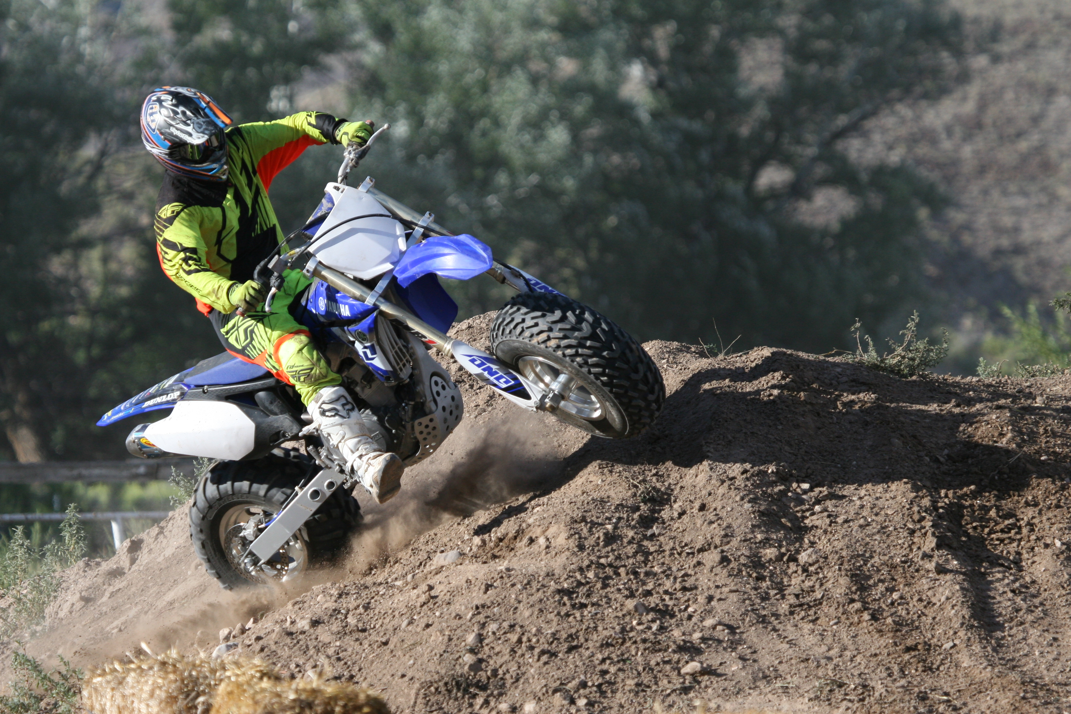 yz450-big-wheel-kit.jpg