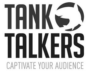 edited-0002-tank-talkers.jpg