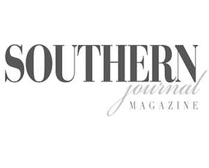edited-0004-southern-journal.jpg