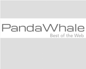 edited-0007-pandawhale.jpg