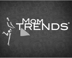 edited-0009-mom-trends.jpg