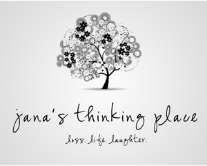 edited-0016-janas-thinking-place.jpg