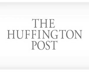 edited-0019-huffington-post.jpg