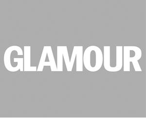 edited-0022-glamour-mag.jpg