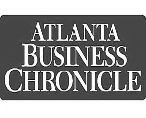 edited-0026-atlantbusinesschronicle.jpg
