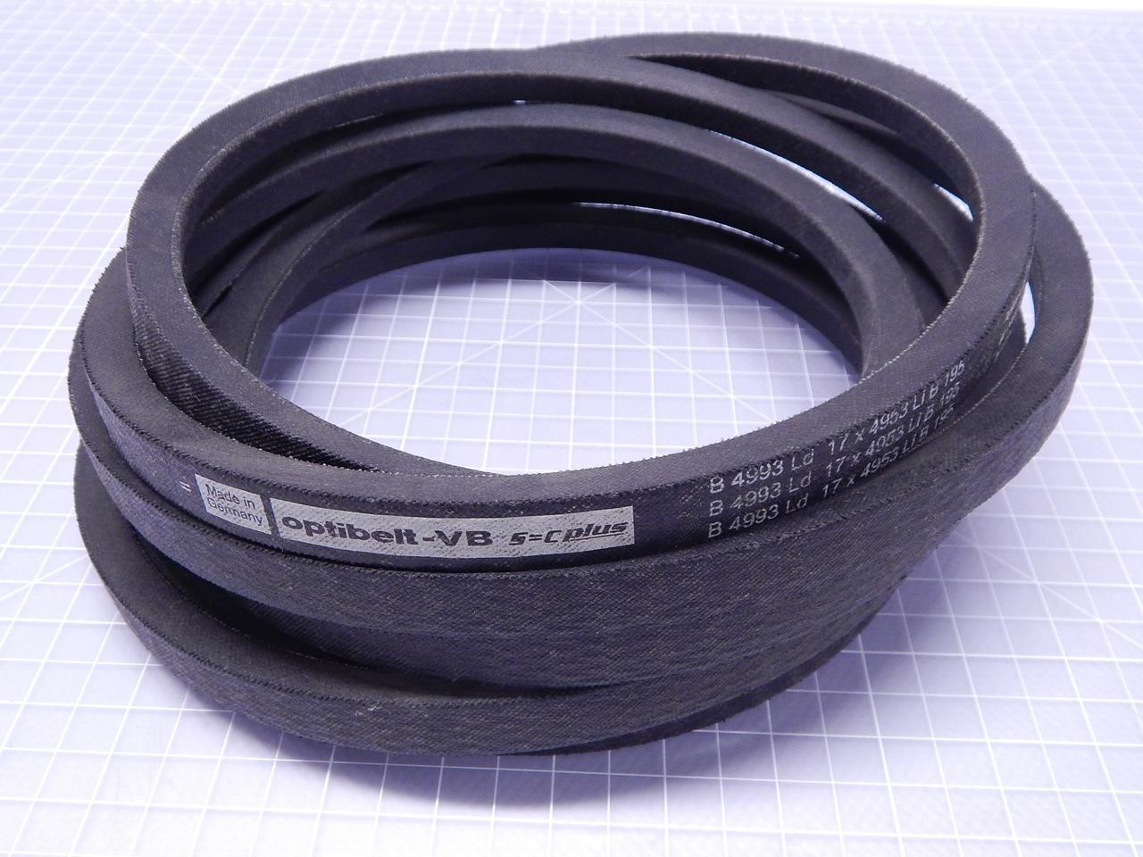 45# Steel Gear 0.5M 60T for DIY Small Machinery Micro-generators 60Tx6mm