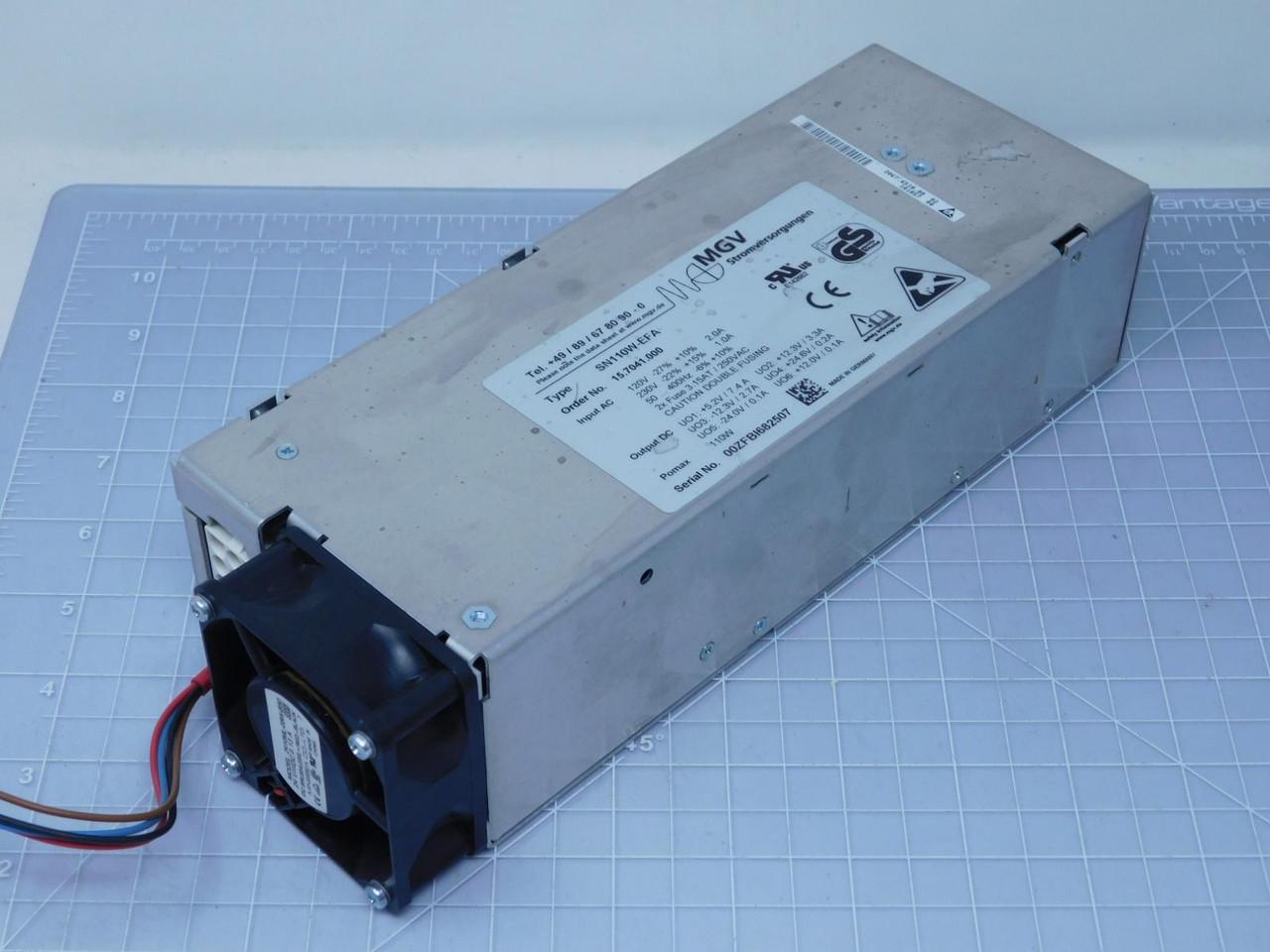 NEW ORIGINAL TT105N16LOF POWER MODULE SUPPLIED BY FFIISS