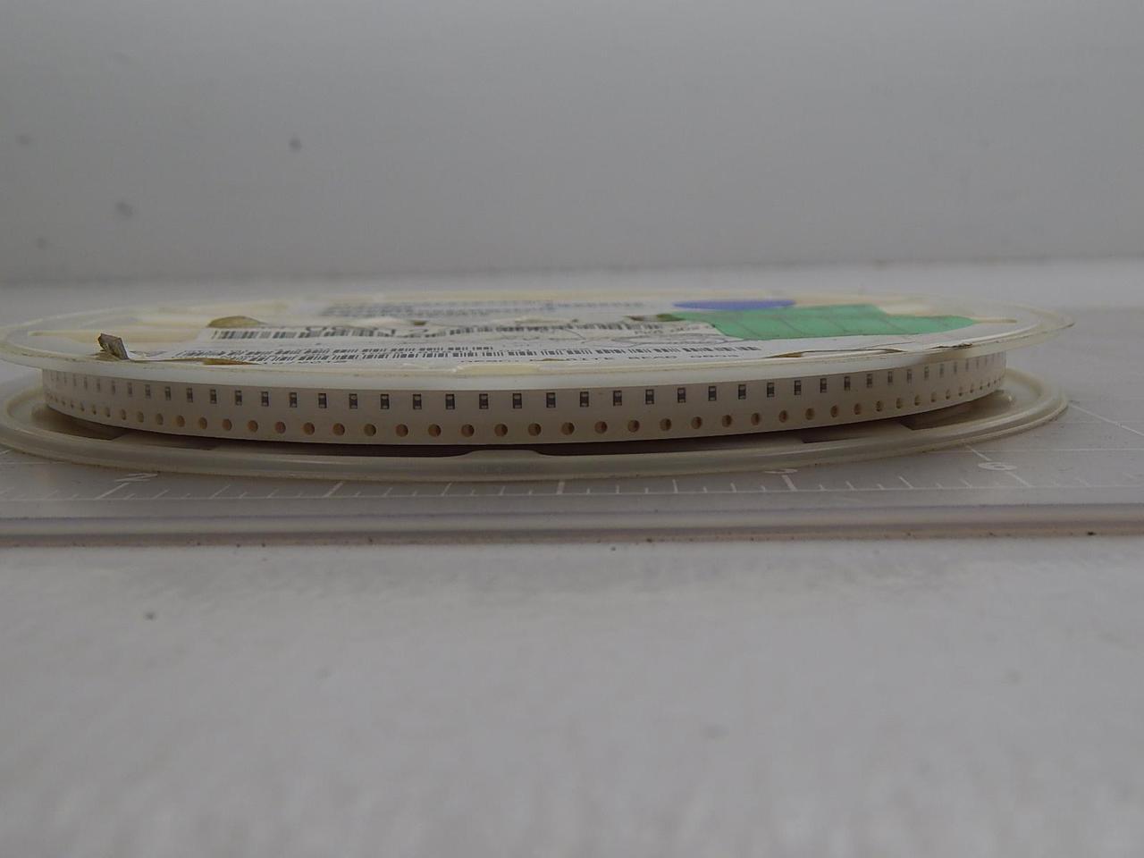 1 piece EMI Filter Beads Chips /& Arrays 0603 30 OHM