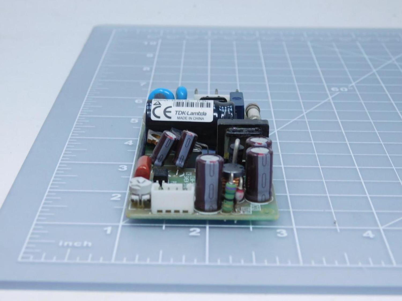 TDK Lambda SCS120PW-19 Power Supply T141100