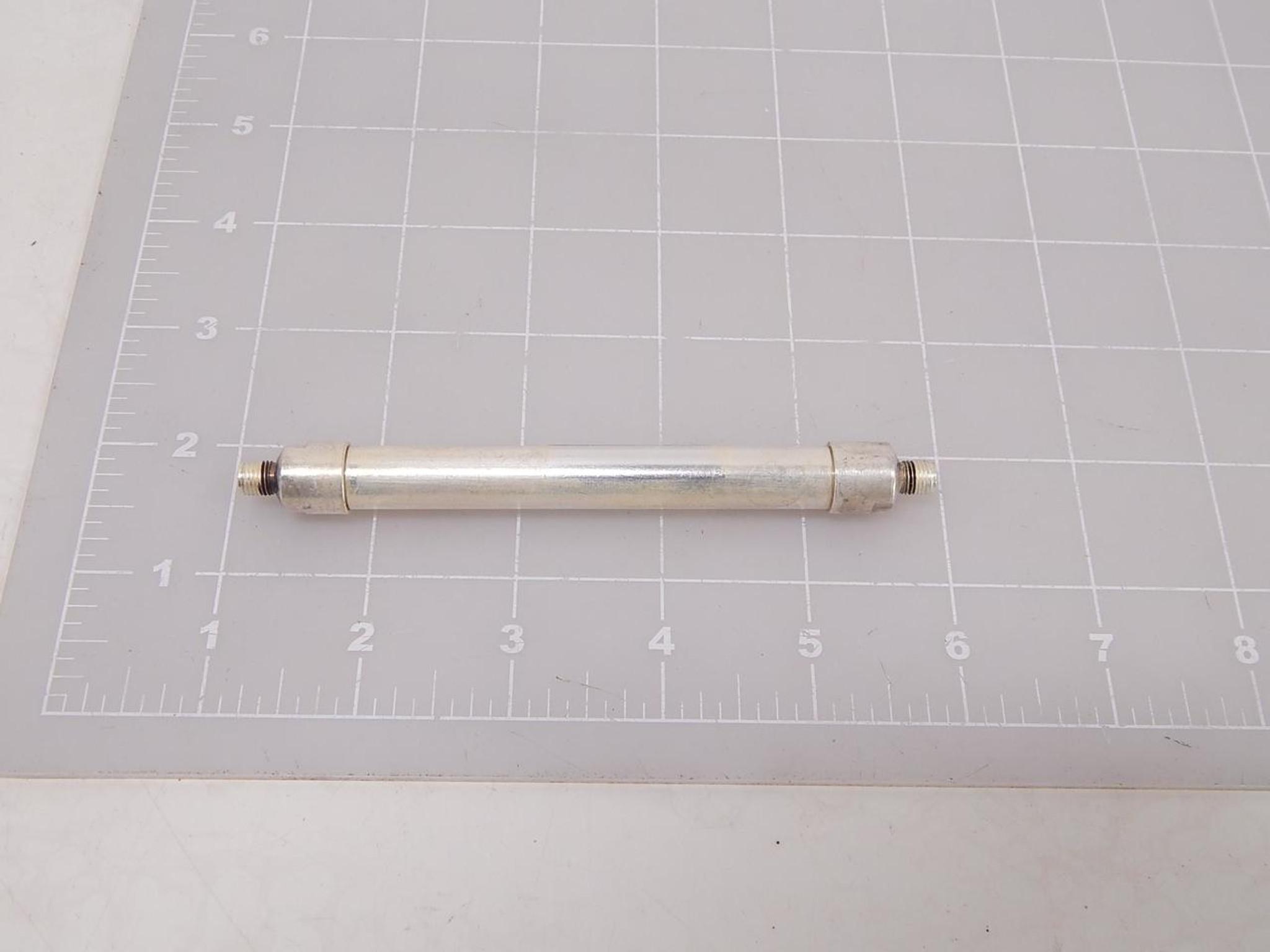 RLC Electronics L-1956 Bandpass Filter T93691