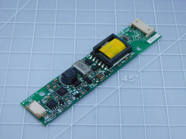 RD-P-0499C    LCD Inverter For Sale