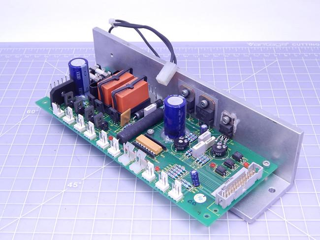 JSIOP-01Ba 701.6401   Power Supply For Sale