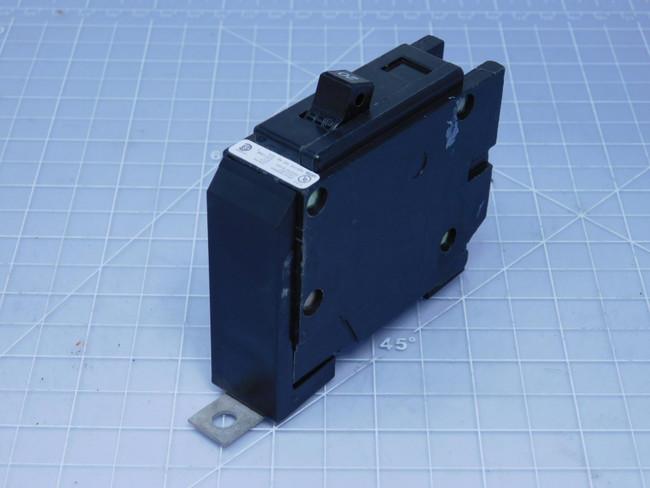 Eaton GHQ1020 4A33477H01   Quicklag Circuit Breaker 1 P 20 A 277 VAC 14 kAIC For Sale