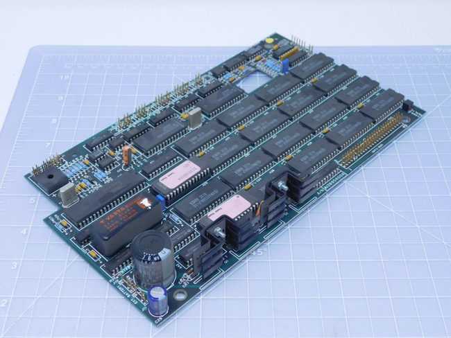CI2895300A PP14A0   Circuit Board For Sale