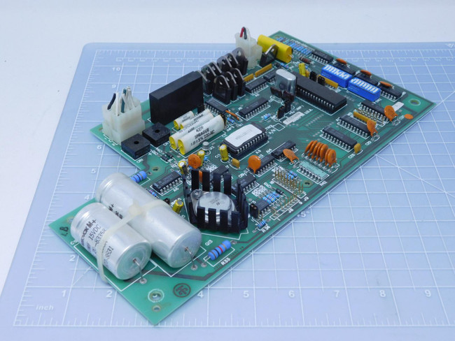 B11357500A F11357600A   Circuit Board For Sale