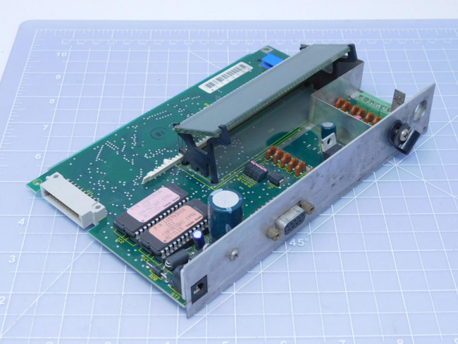 A94V0 ME-21250124   Circuit Board For Sale