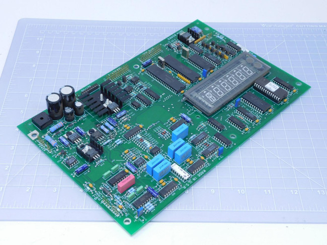 DI264600A    Display Circuit Board For Sale