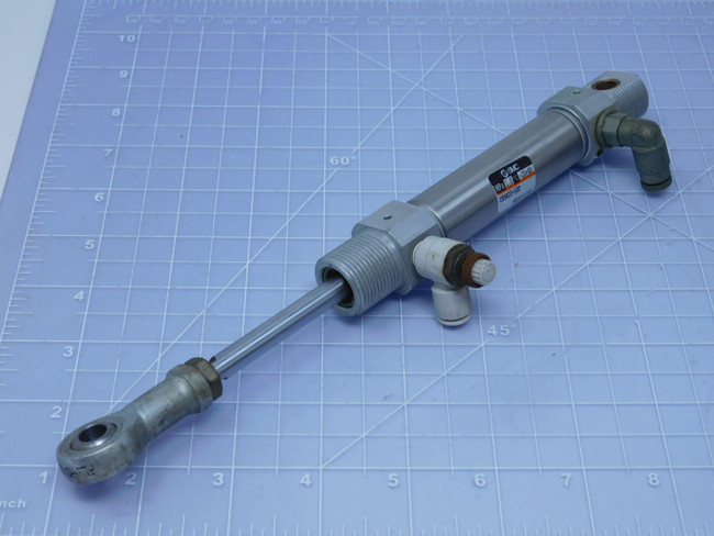 SMC C85N20-50C    Air Cylinders For Sale