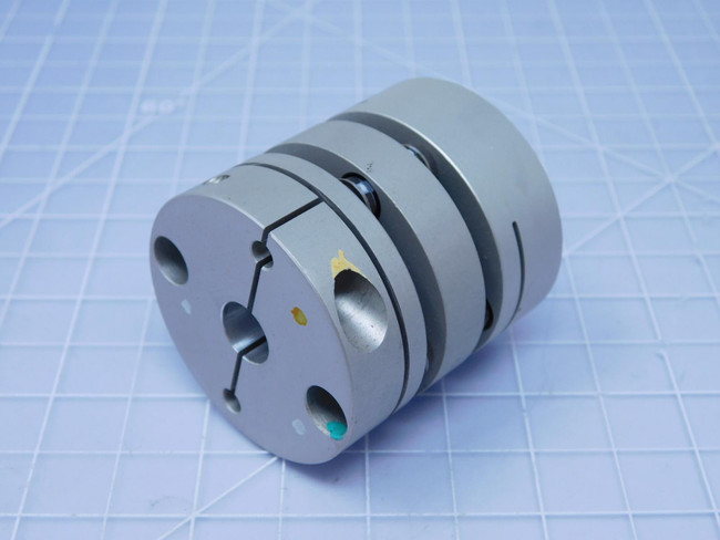 Miki Pulley  SFC-04 OWD    Coupling For Sale