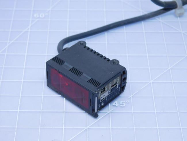 Omron  E3G-L31    Photoelectric Sensors For Sale