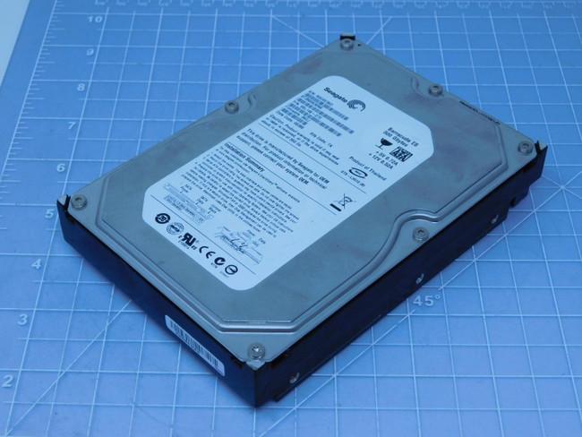 Seagate 9BL146-273    Hard Drive 500 GB For Sale