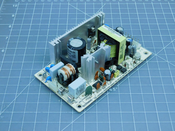 PS-65-R4 Power Supply Board T108966