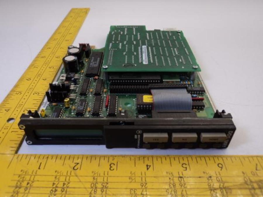 Motorola DDS/MR1 UDS V35 External Modem T16581