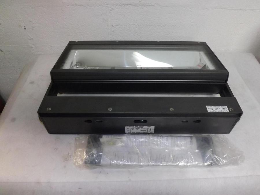 ExceLine SHD253HFTMIBSYL-8 Indirector Sharpe Lamp T42129