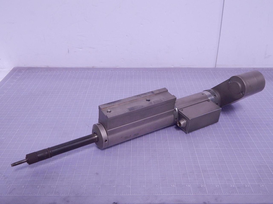 Weber 1109483 11.00 Drill T117684 For Sale