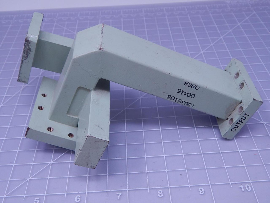 5985-01-234-5710 Directional Coupler T128218 For Sale