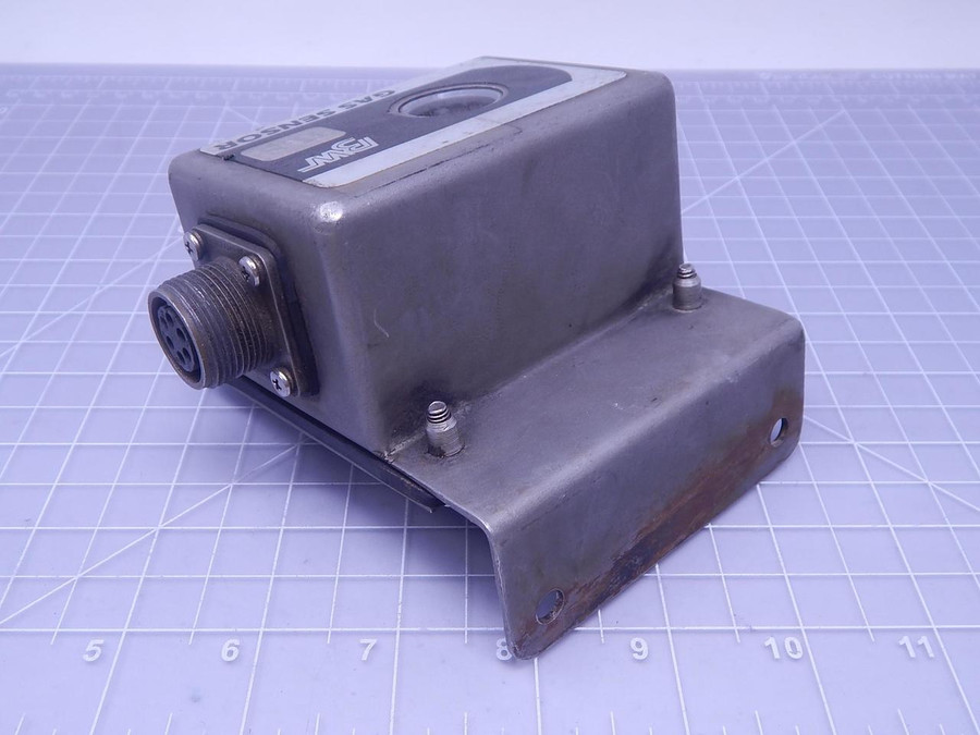 BW H2S Gas Sensor T127967 For Sale