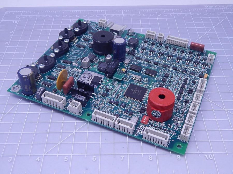 12036-000 Mattress Controller Board T127970 For Sale