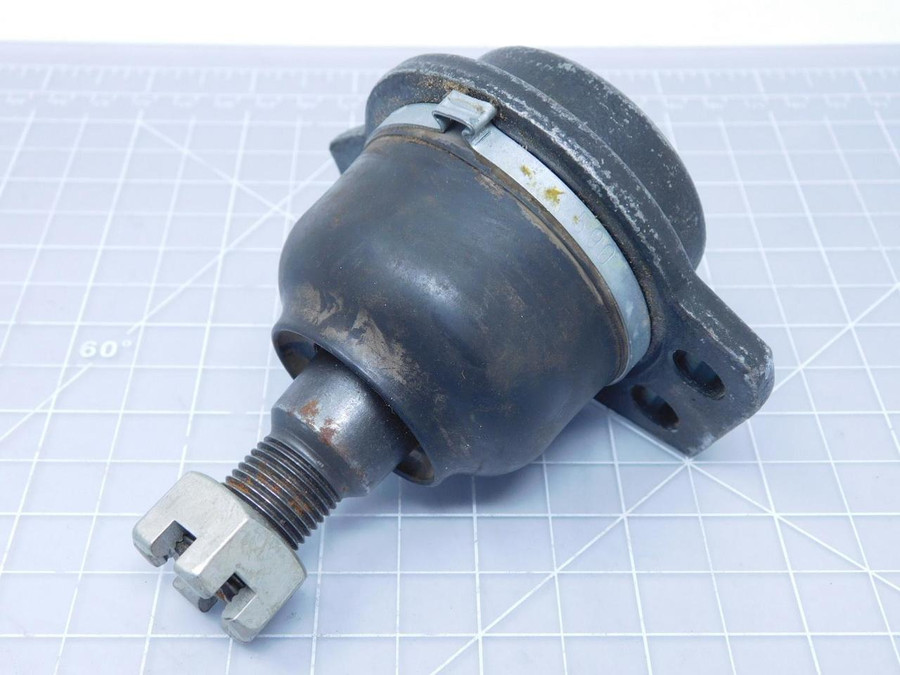 367021F0 Part T128078 For Sale