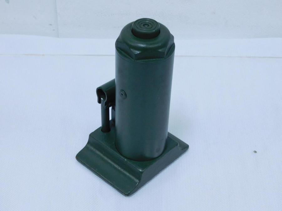 US Jack OE3L5-D51013 Hydraulic Bottle Jacks T128099 For Sale