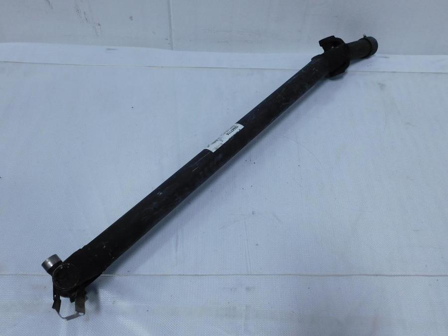 Spicer 12447114 Driveshaft T128136 For Sale