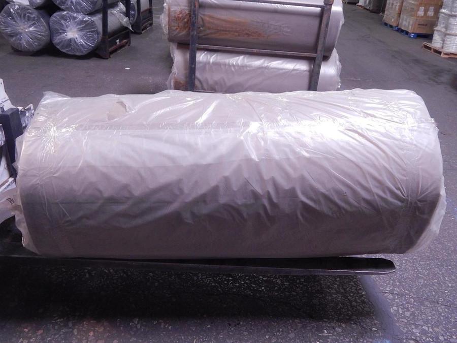 Autofabric 4000064694 Aspen Biege Automotive Fabric Trunk Liner Wholesale Roll 145 Yards T128295 For Sale