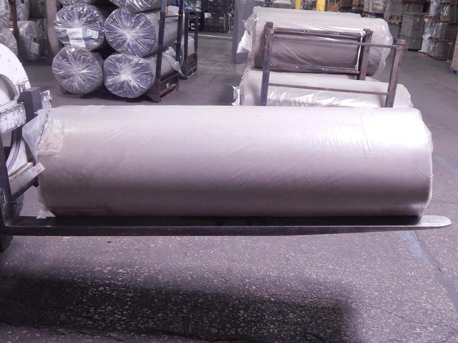 Autofabric 4000064694 Aspen Biege Automotive Fabric Trunk Liner Wholesale Roll 69 Yards T128296 For Sale