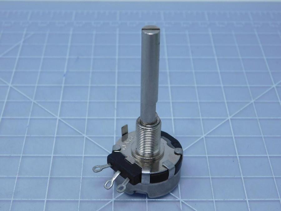 Honeywell LINE 29712D 20 1135   Potentiometer 5 K Ohms For Sale