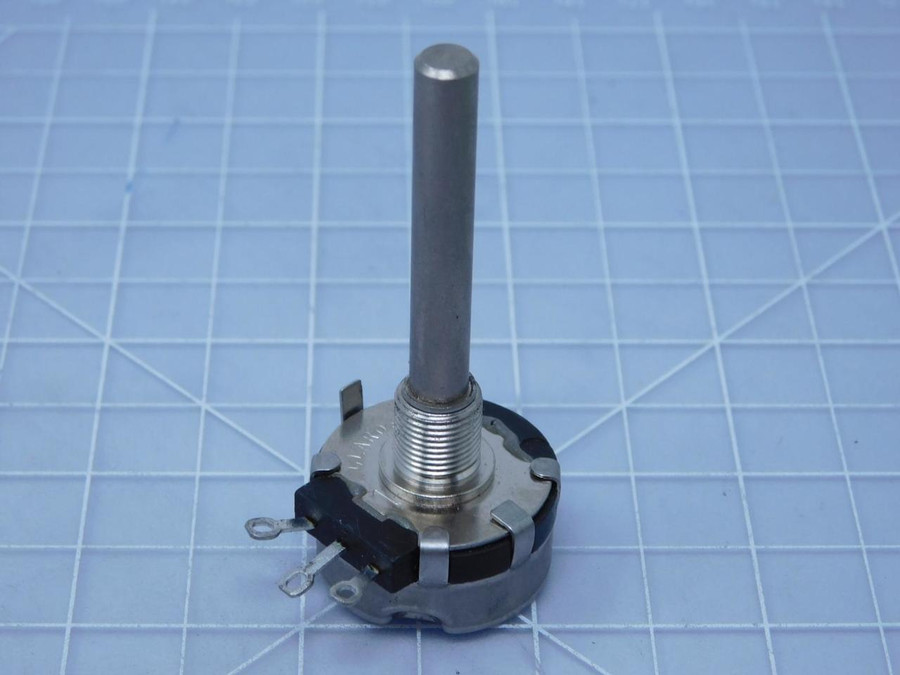 Honeywell LSC-805-2 20 1750   Potentiometer For Sale