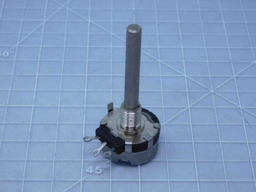 Honeywell LSC-805-4 20 1750   Potentiometer For Sale
