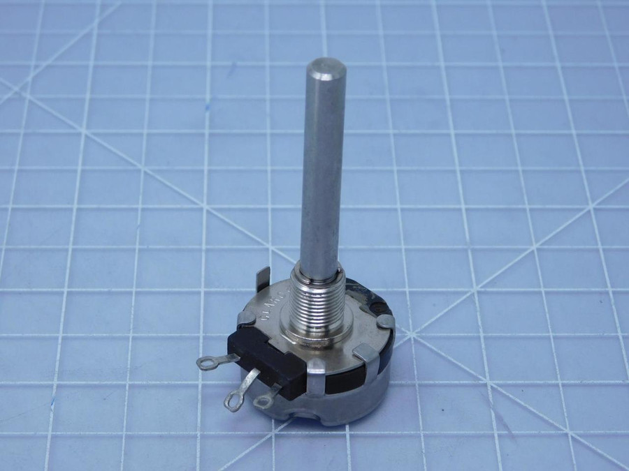 Honeywell LSC-805-22 20 1742   Potentiometer For Sale
